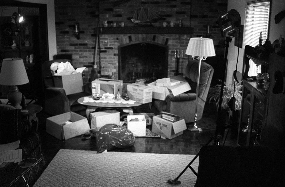 Sitting-room-set.jpg