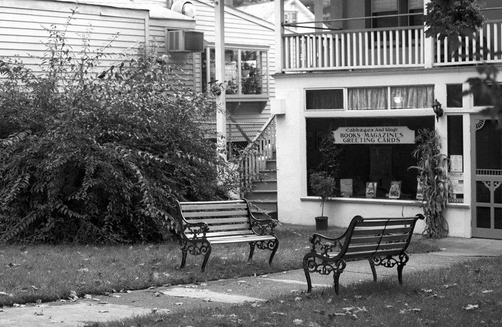 Bench-to-bench.jpg