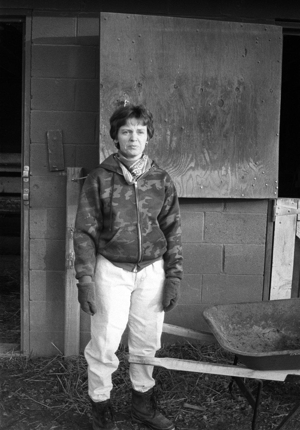 1993-Mum-Barn3.jpg