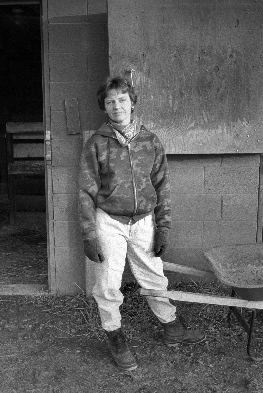 1993-Mum-Barn24.jpg