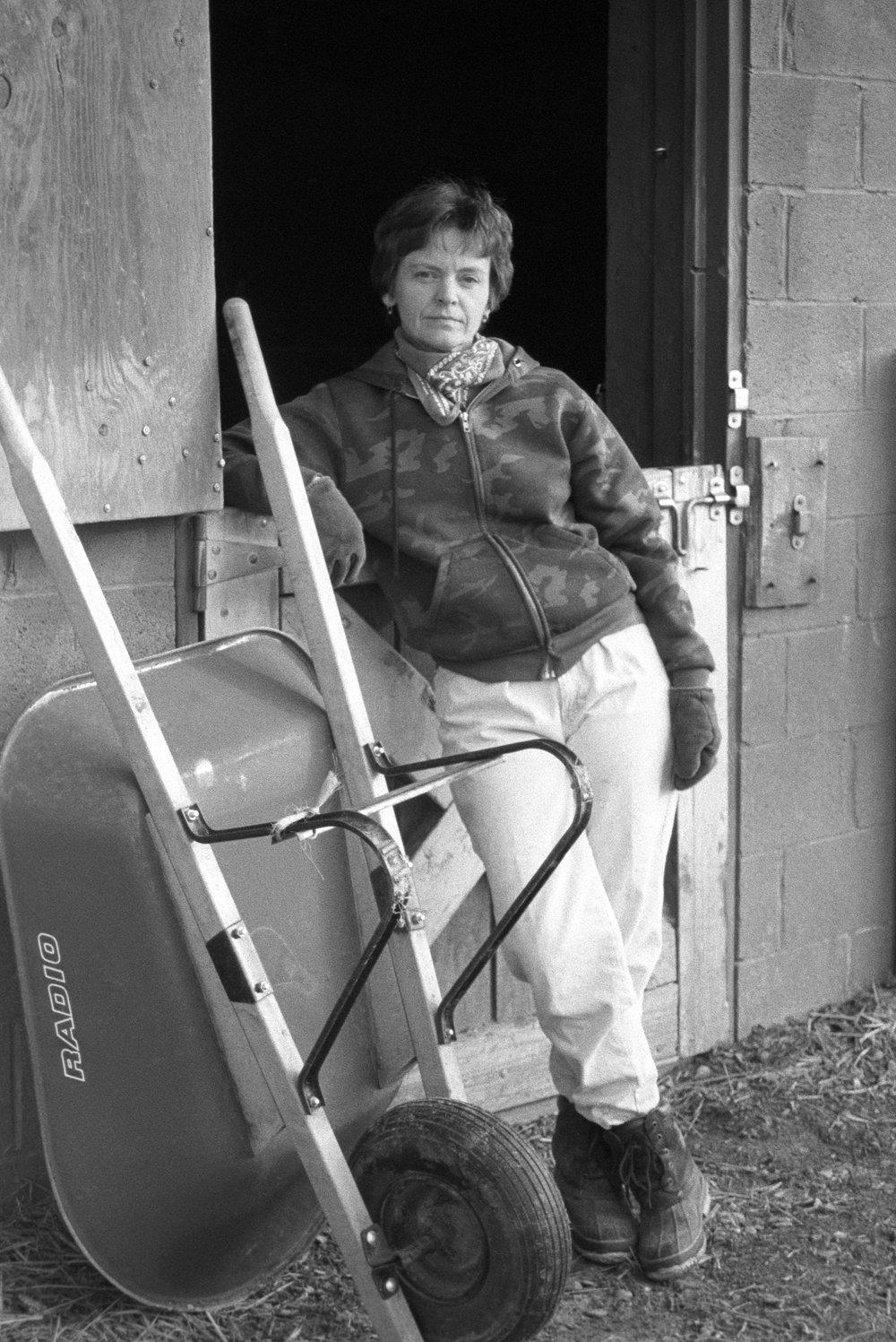 1993-Mum-Barn27.jpg
