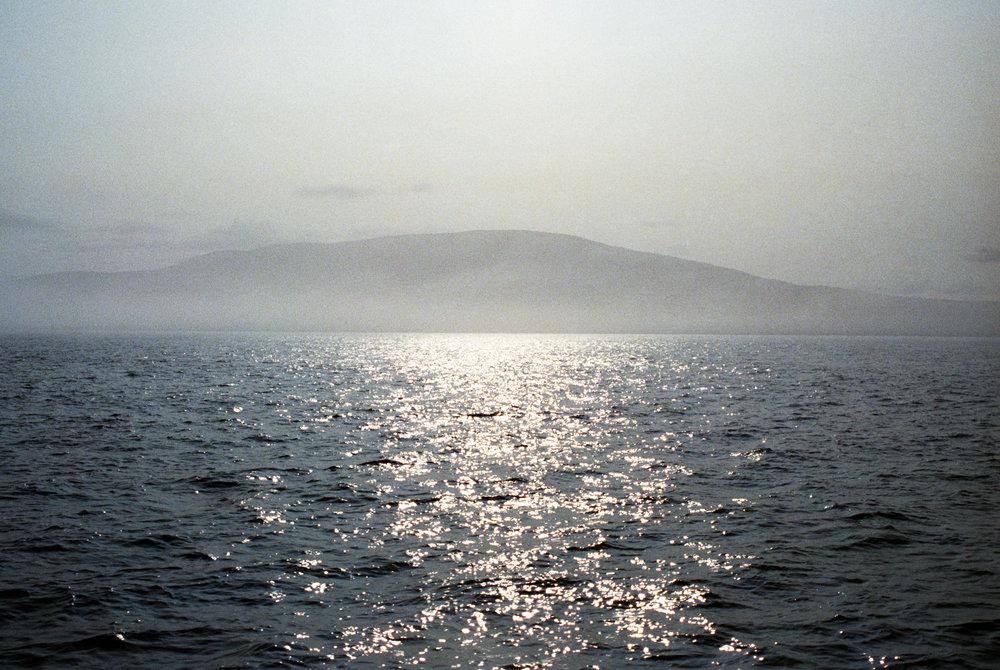 Misty-island_colour.jpg