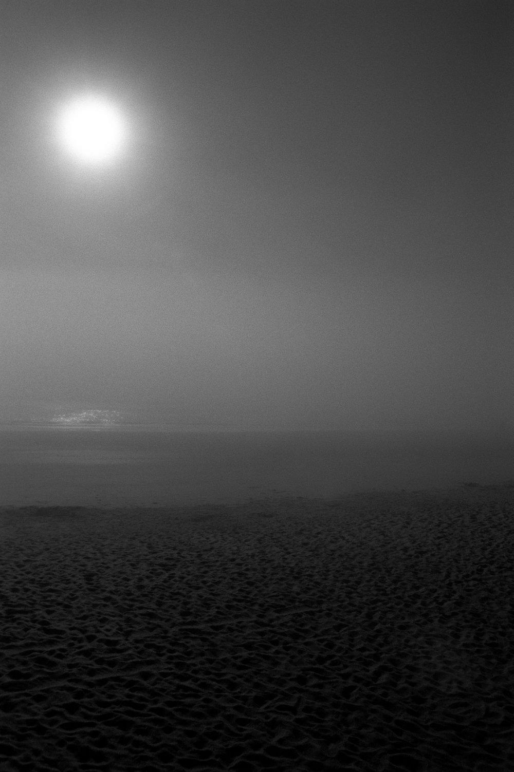 Beach-murk3_BW.jpg