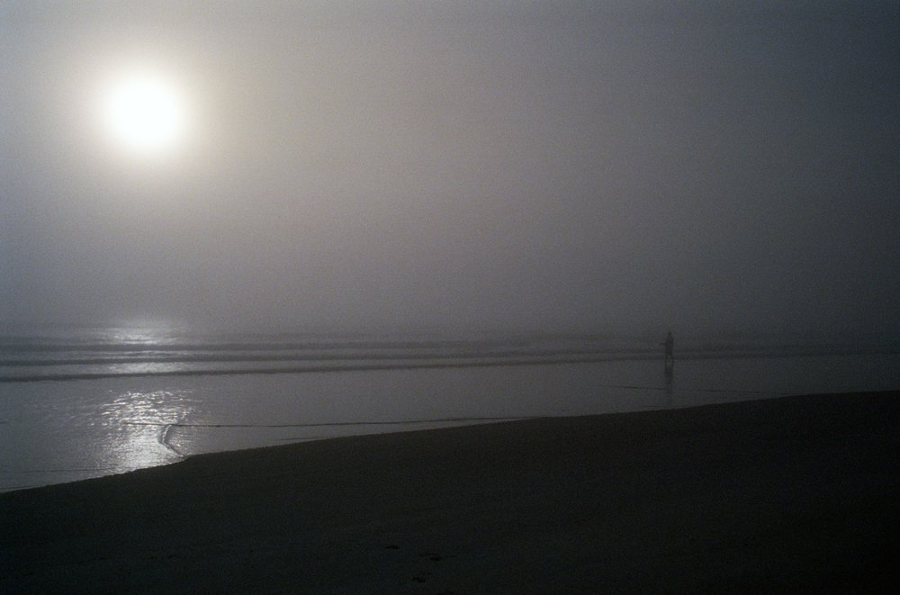 Misty-Beach3_Colour.jpg