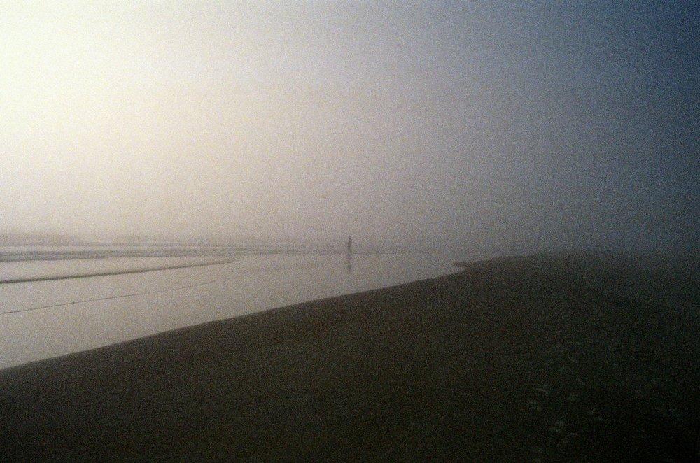 Misty-Beach2_Colour.jpg