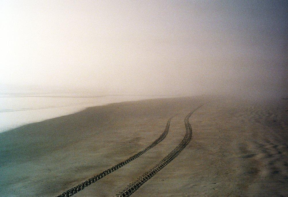 Misty-Beach5_Colour.jpg