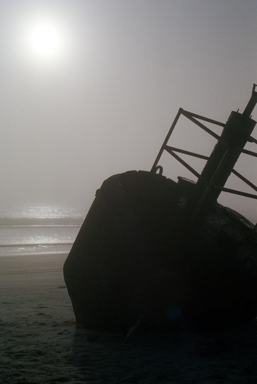 Misty-Beach9_Colour.jpg