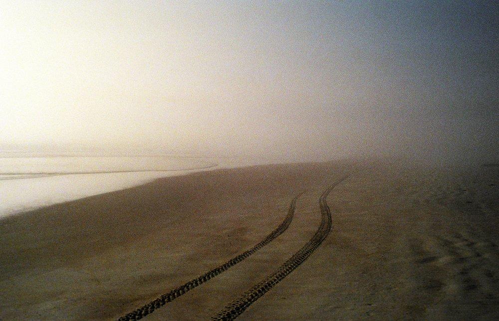 Misty-Beach11_Colour.jpg