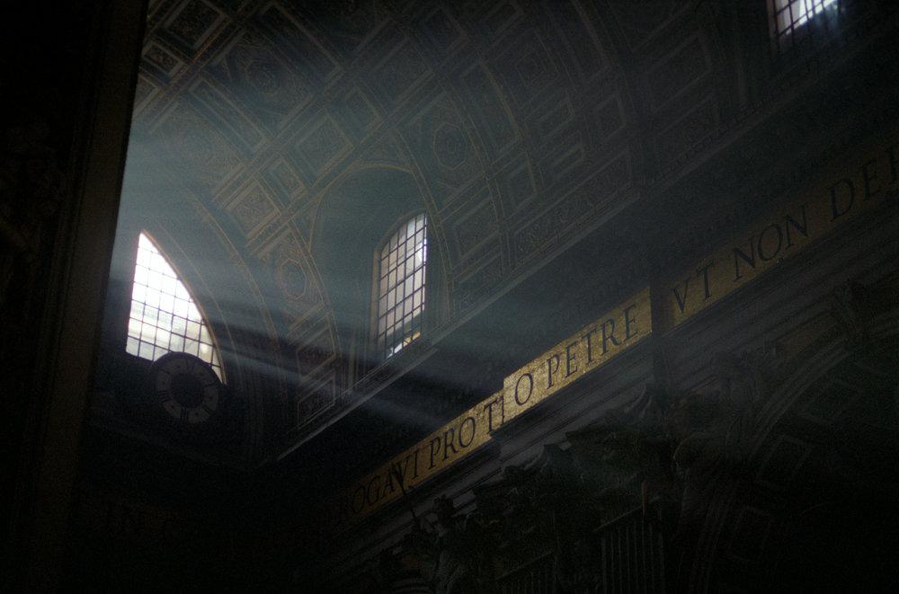 Vatican2_colour.jpg