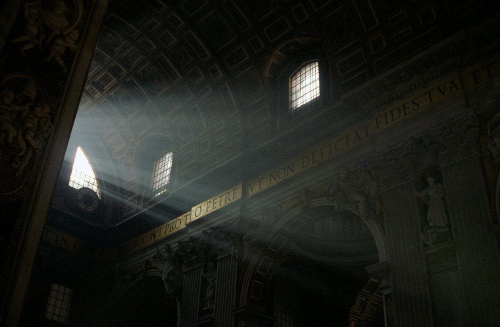 Vatican4_colour.jpg