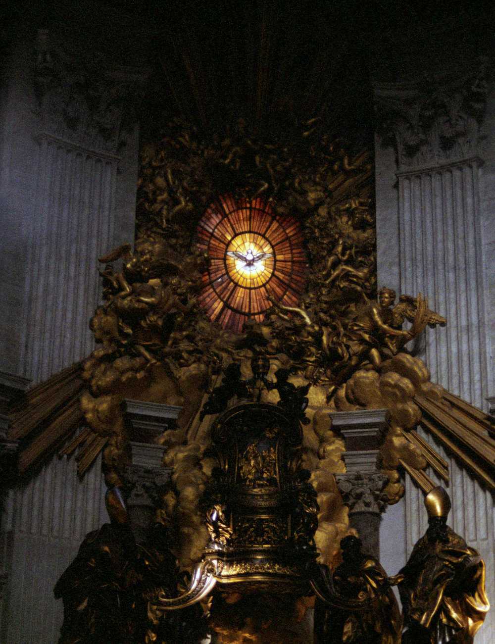 Vatican5_colour.jpg