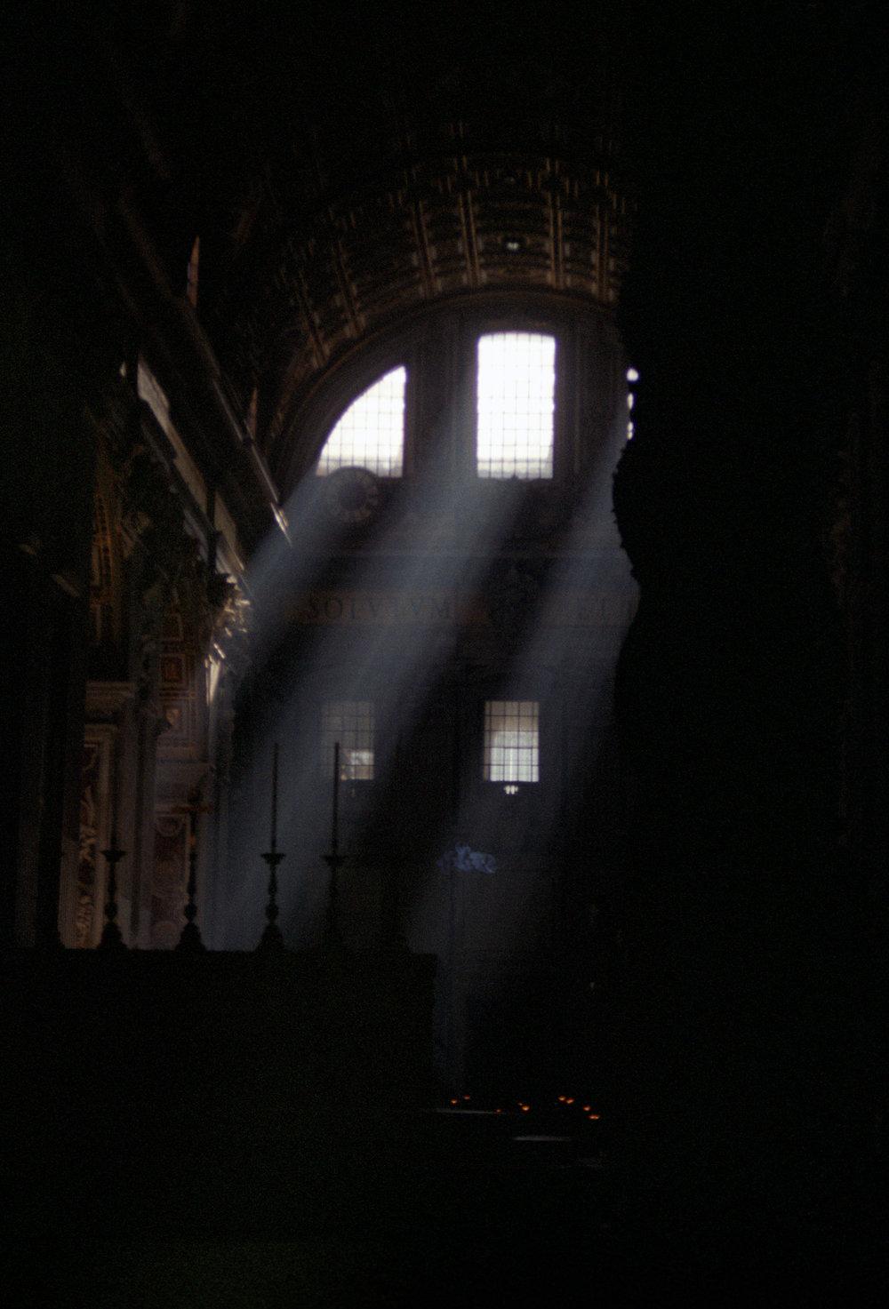 Vatican7_colour.jpg