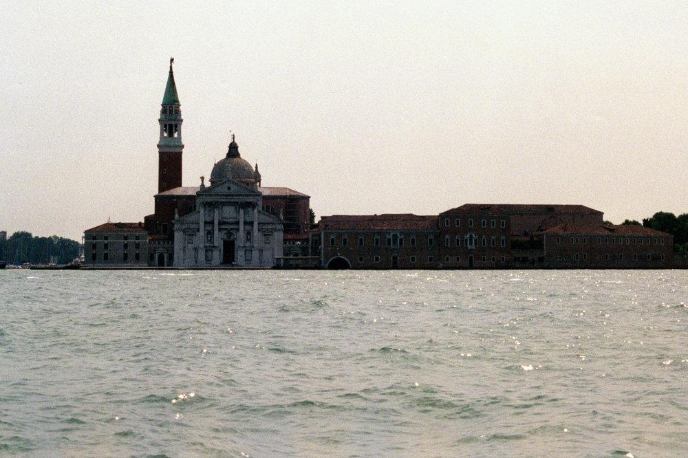 Venice4_colour.jpg