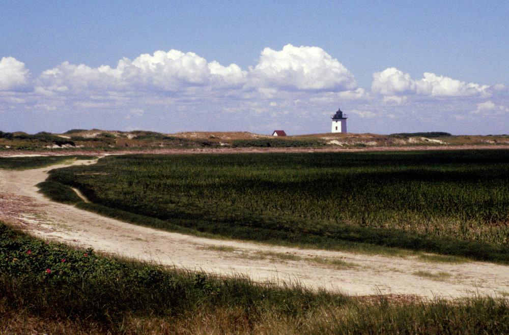 Ptown-Lighthouse-C2.jpg