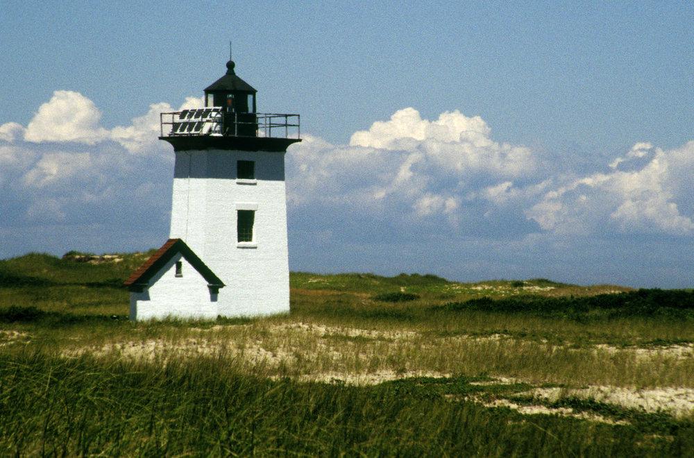 Ptown-Lighthouse-C3.jpg
