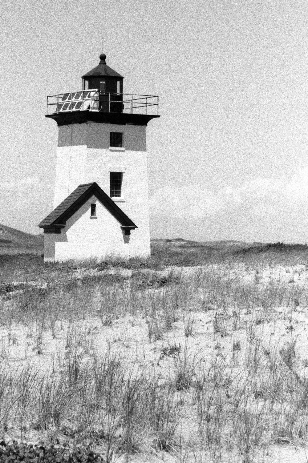 Ptown-Lighthouse2.jpg