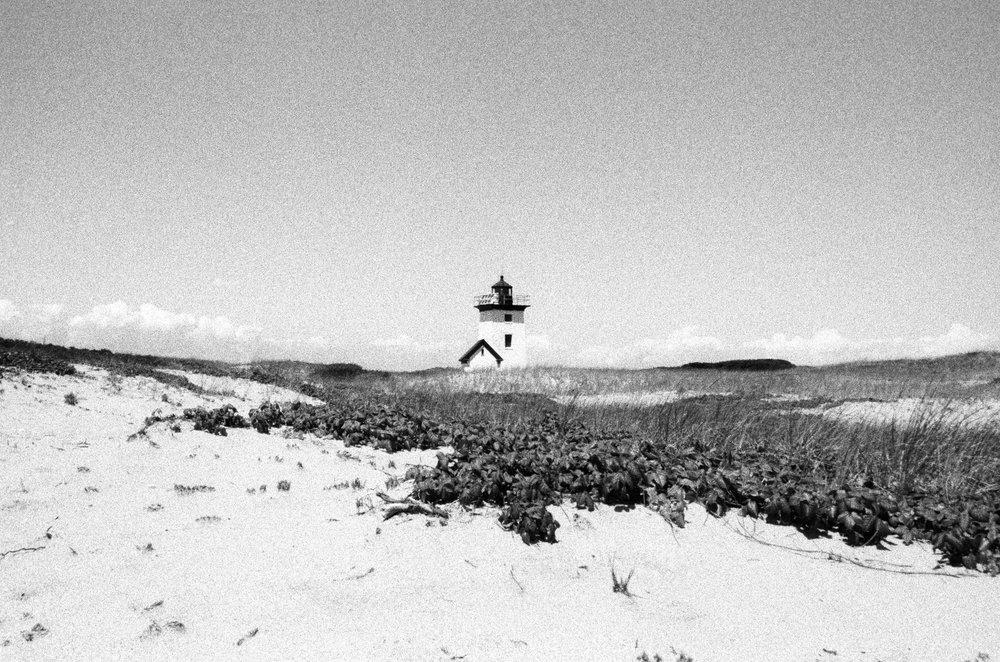 Ptown-Lighthouse4.jpg