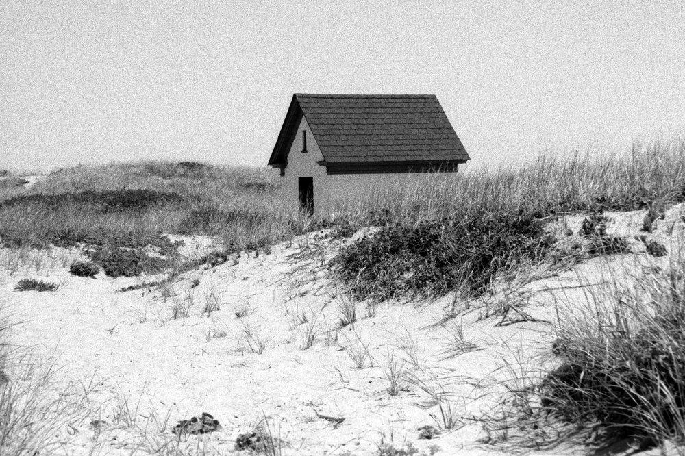 Ptown-Lighthouse7.jpg