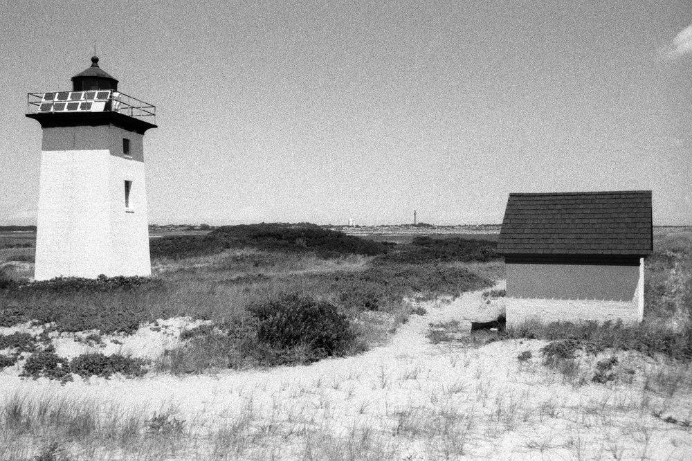 Ptown-Lighthouse9.jpg