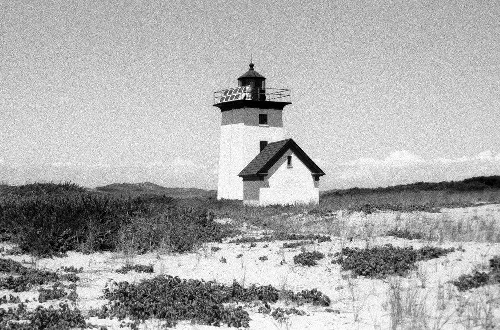 Ptown-Lighthouse11.jpg