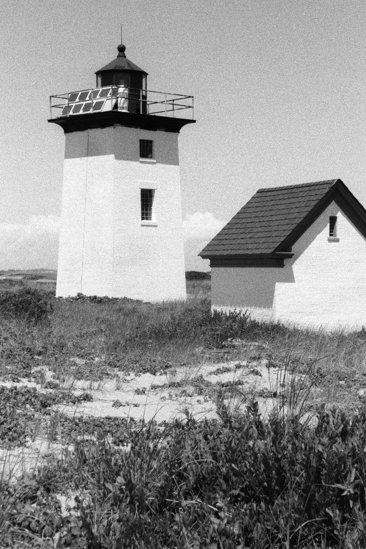 Ptown-Lighthouse12.jpg