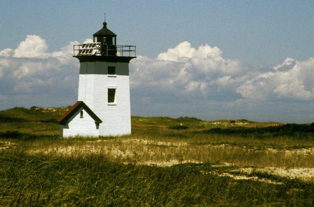 Ptown-Lighthouse-C4.jpg