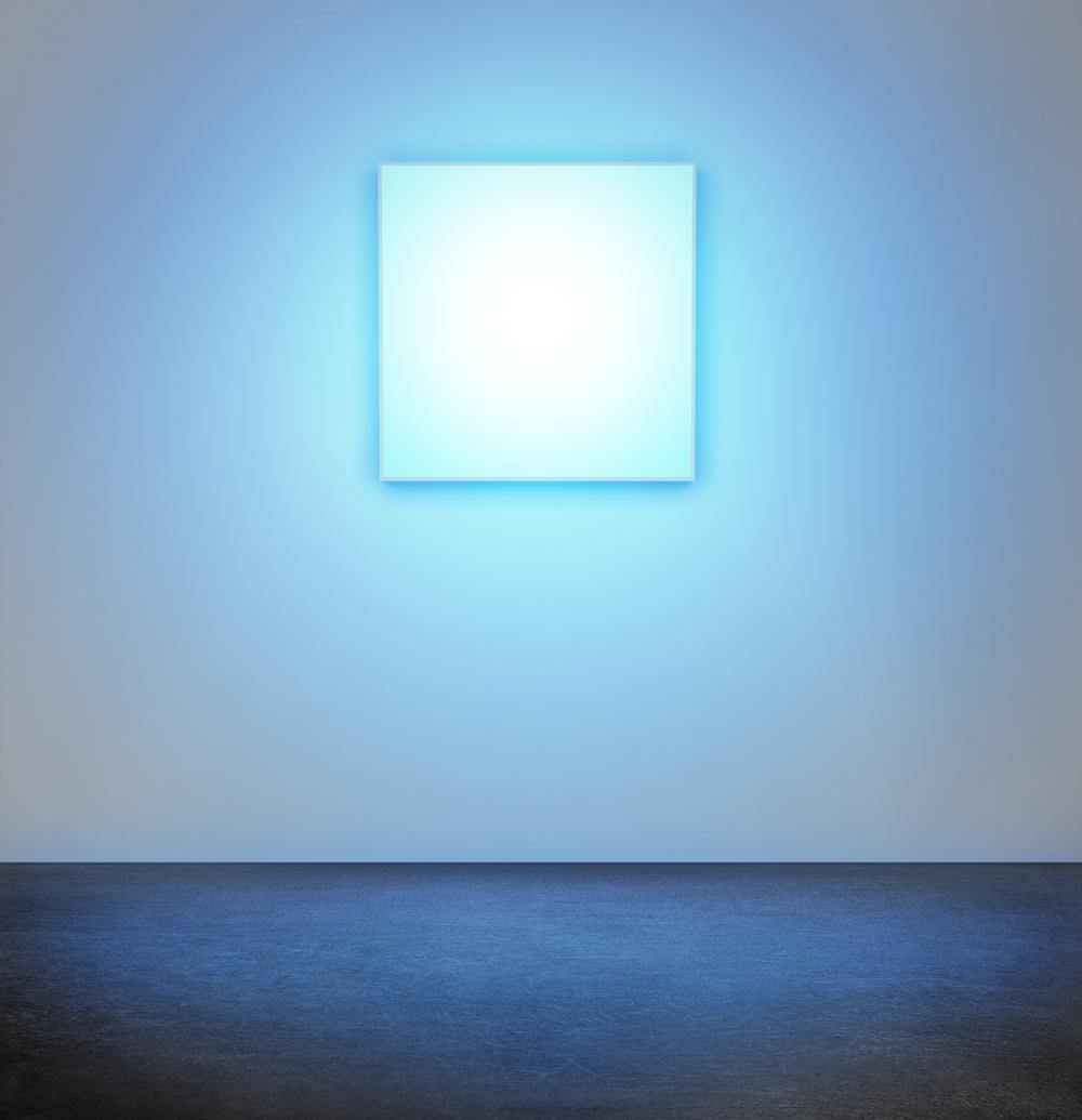 pixel02_v4_FullRes.png