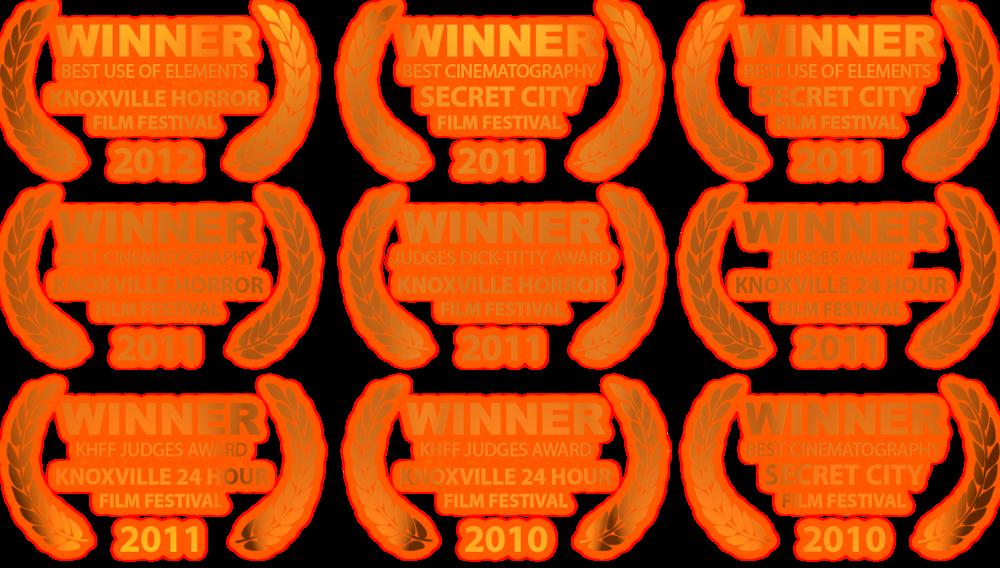 Awards_All_WebSite.png
