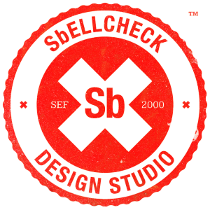 ​Graphic Design, Web Design & eBooks by Sbellcheck