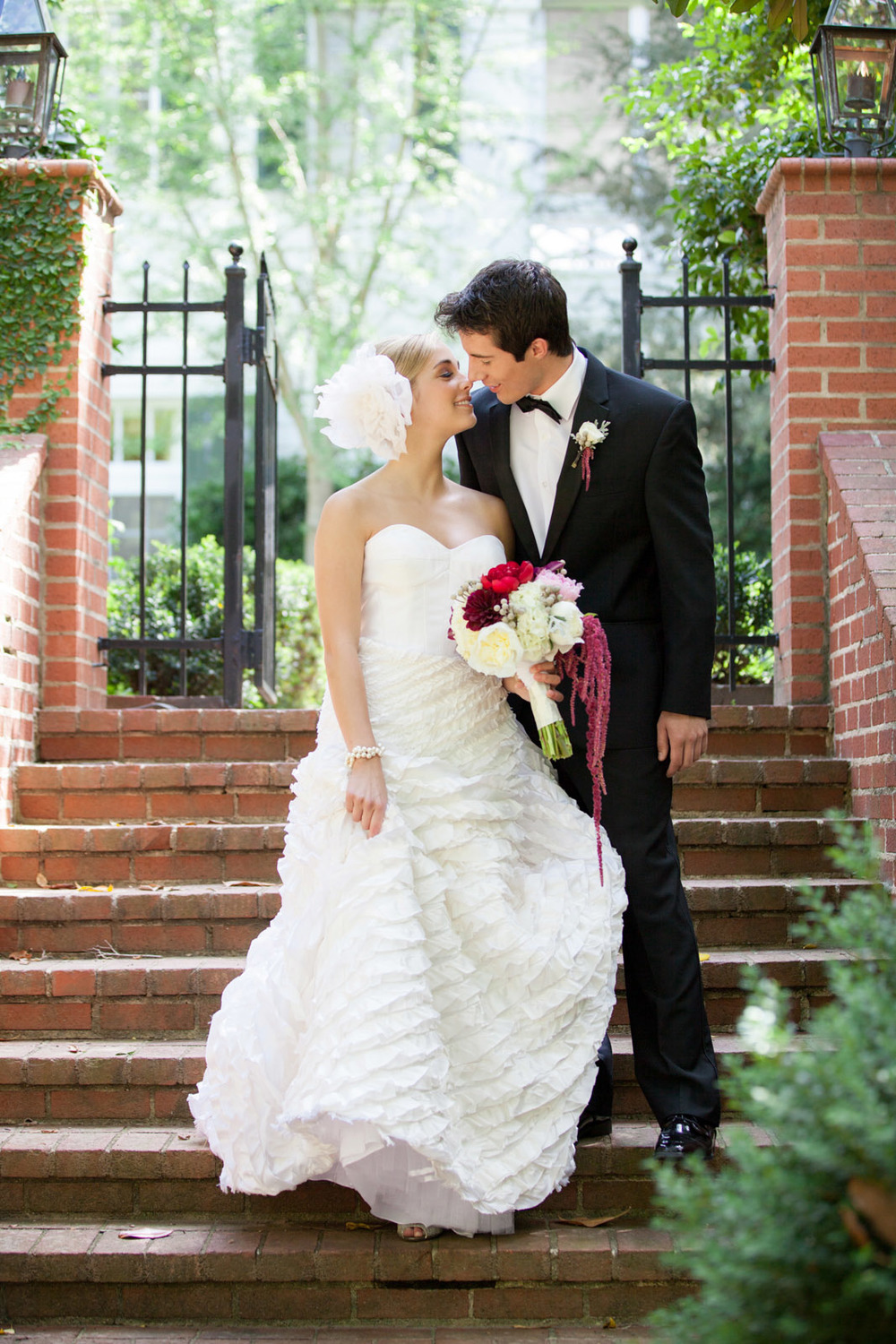 10 Duke Mansion Wedding Photos.jpg