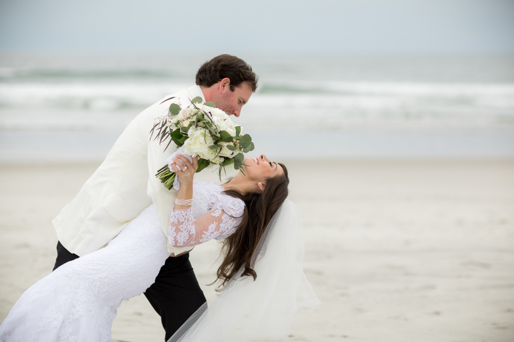 Figure eight island wedding-27.jpg