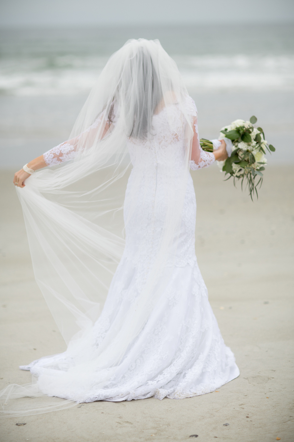 Figure eight island wedding-28.jpg