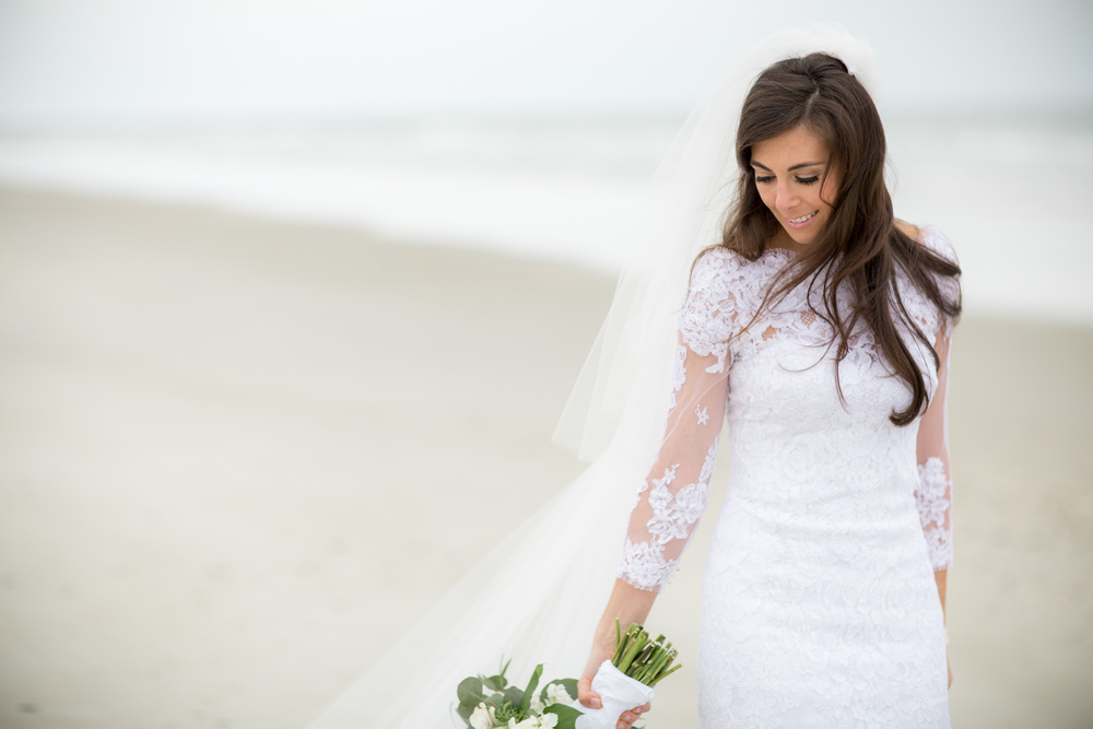 Figure eight island wedding-29.jpg