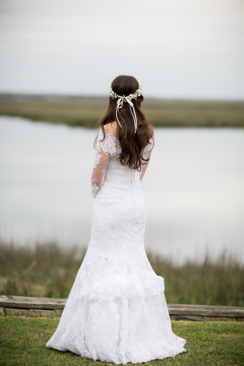 Figure eight island wedding-32.jpg