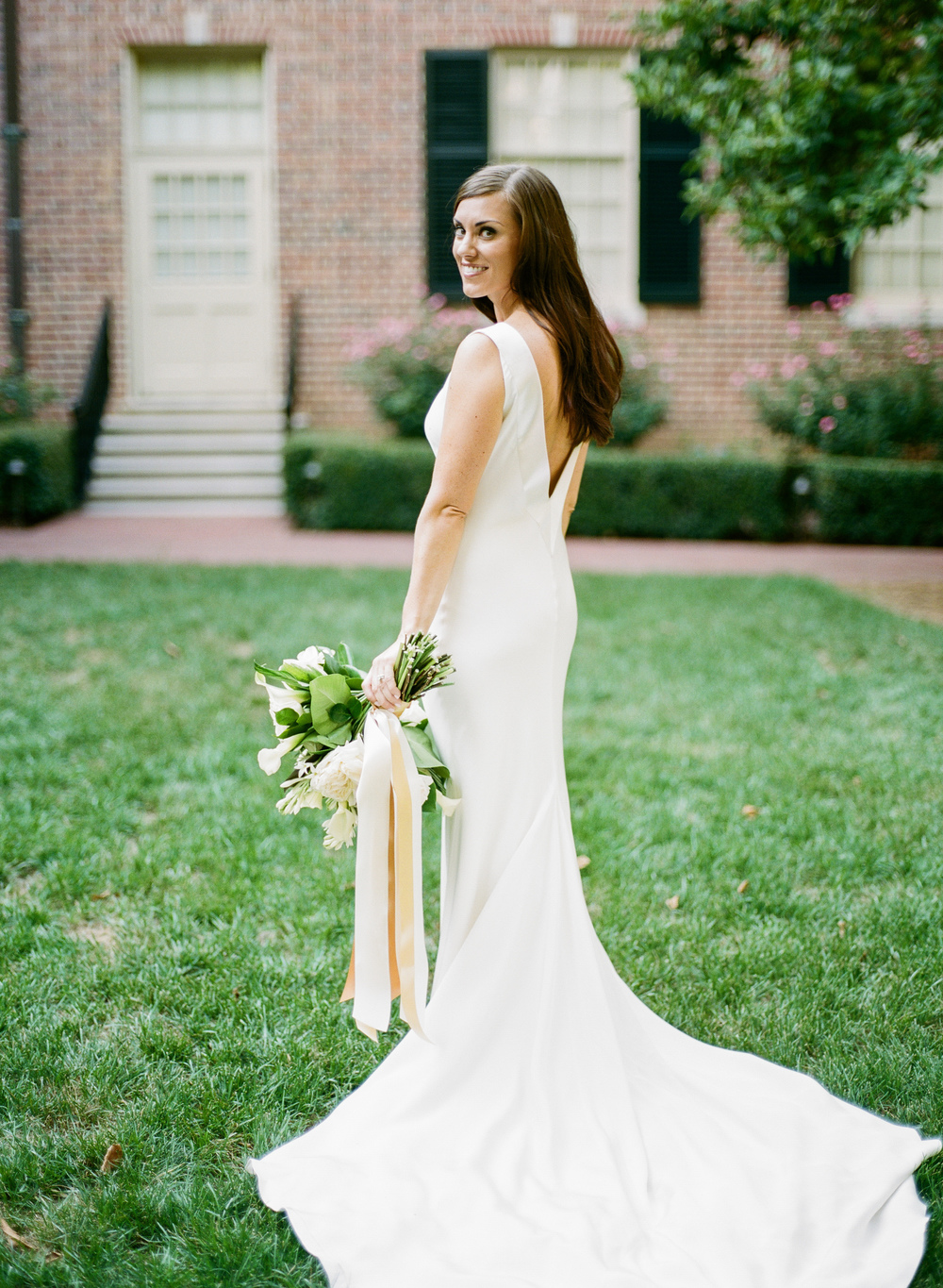 Carolina Inn Wedding 14.jpg