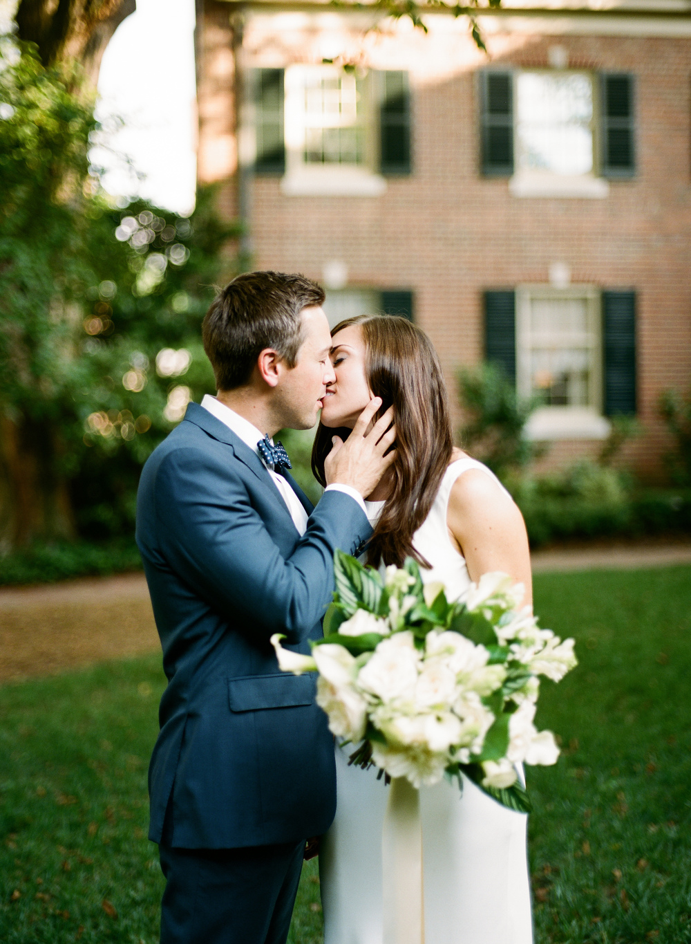 Carolina Inn Wedding 19.jpg