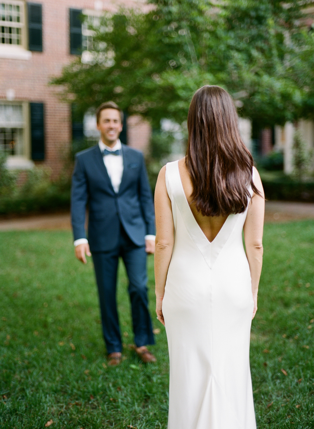Carolina Inn Wedding 20.jpg