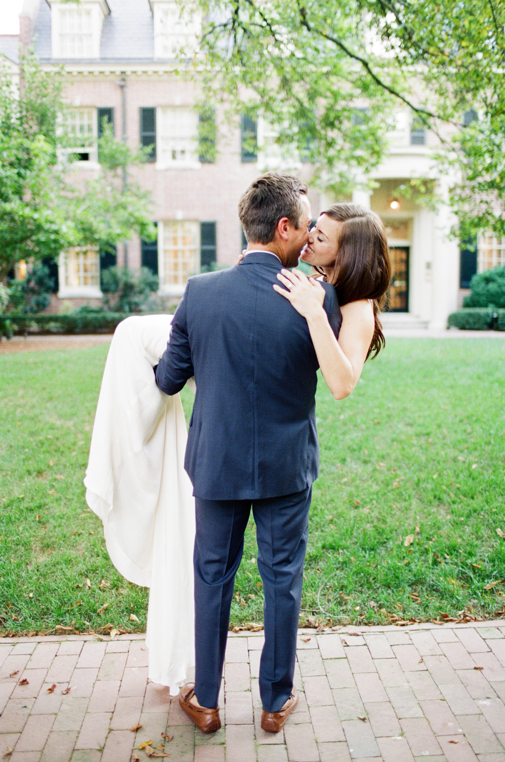 Carolina Inn Wedding 22.jpg