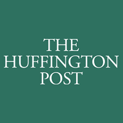 HuffingtonPost.badge.jpg