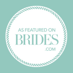 Brides.badge.jpg