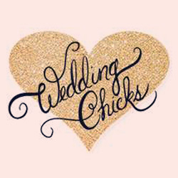 WeddingChicks.badge.jpg