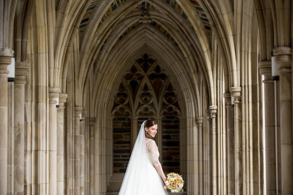 Duke Chapel Wedding04.jpg