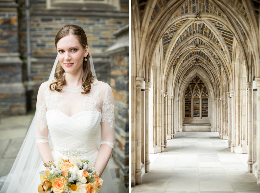 Duke Chapel Wedding.jpg