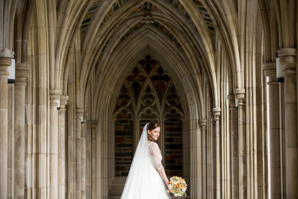 Duke Chapel Wedding04.jpg