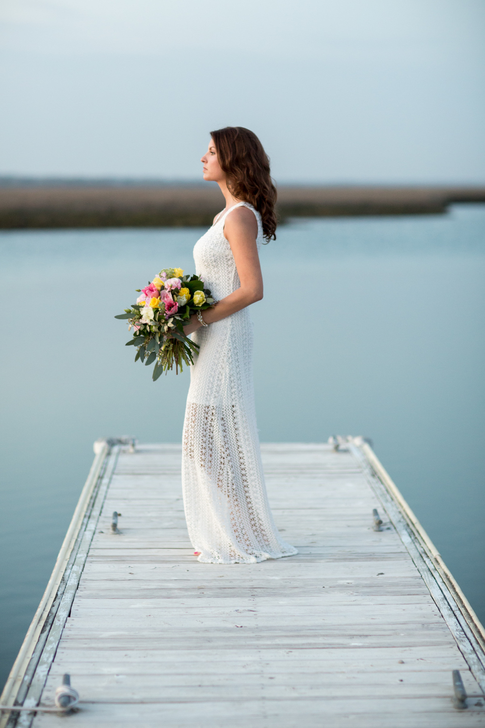 Figure eight island wedding 03.jpg