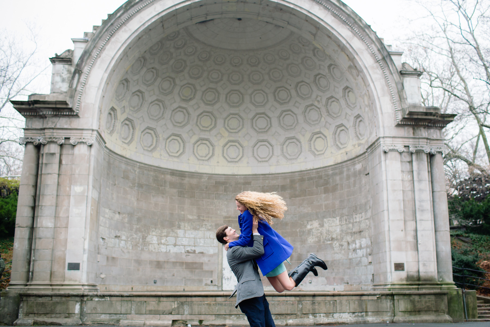 Central Park Engagement Session 02.jpg