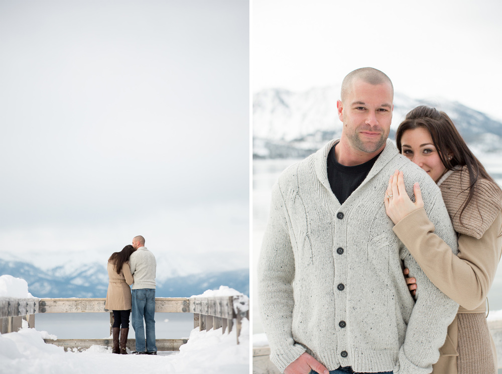 Lake Tahoe Engagement Session.jpg