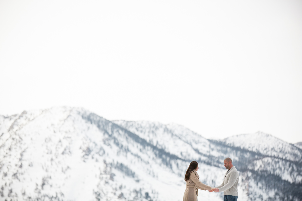 Lake Tahoe Engagement Session 02.jpg
