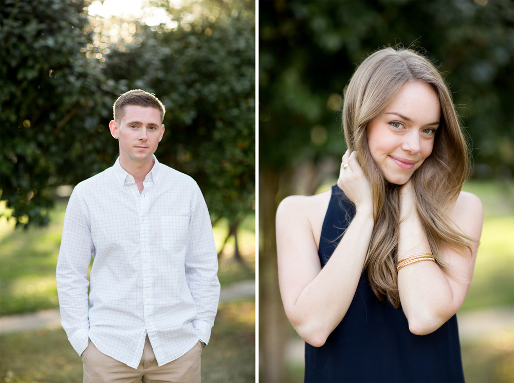 Southport Engagement Session.jpg