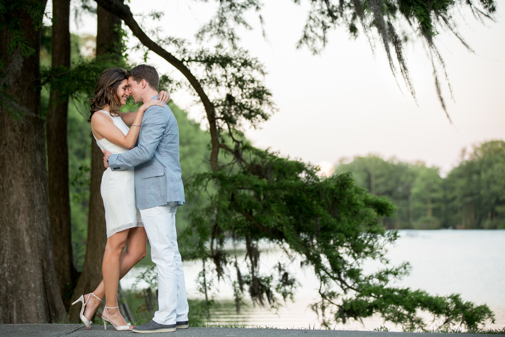 Wilmington NC Wedding Photographers 02.jpg